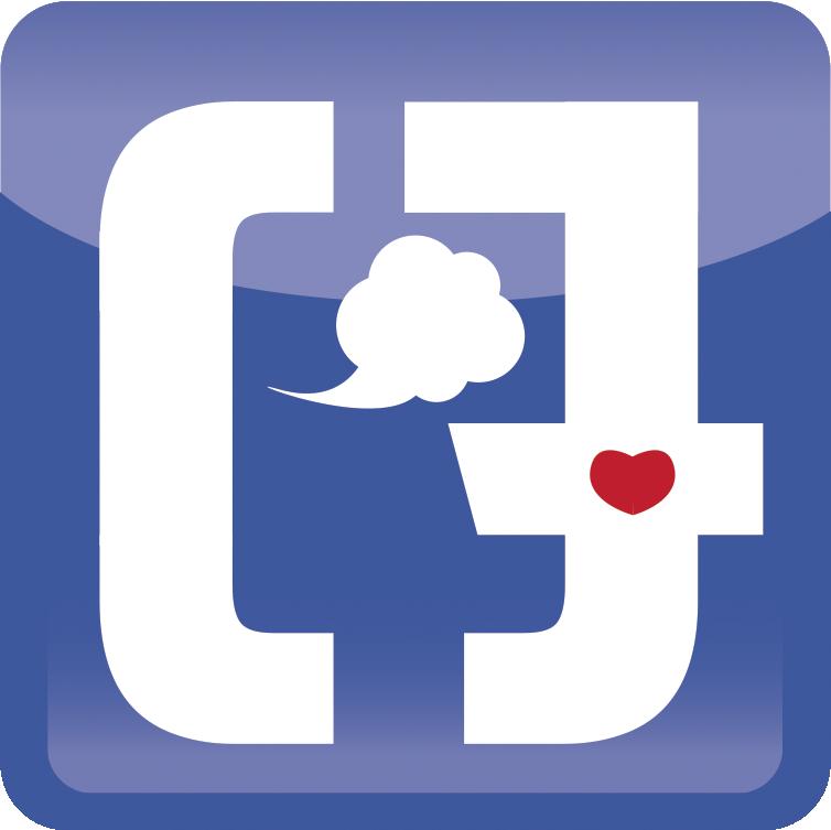 comunicazione-emotiva-logo