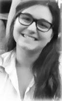 """Organization & Control Department FEA GROUP Nel 2013 si occupa della Fondazione Santa Maria del Lavello (LC) con mansione di Architetto tecnico nella redazione del Piano di conservazione della struttura Dal 2010 ad oggi è Architetto e si occupa di Studi e analisi, Rilievi e restituzioni grafiche presso lo Studio Palmieri ricoprendo mansioni di rilievo all'interno della Cooperativa opera in fiore - Milano e coadiuvando al progetto lavori presso idroscalo club di Milano Dal 2004 ad oggi Coadiuvante agricolo, alle attività: agriturismo famigliare """"M. Fiocca"""" e """"Alpe dé La Salute"""" sita C.M. Triangolo Lariano in Loc. Alpe del Vicerè nel Comune di ALBAVILLA(CO) Agricola Impresa in proprio Nelle aziende si occupa delle operazioni legate alle colture agricole tradizionali oltre a gestire confezionamento, promozione e la vendita diretta dei propri gestendo attività agrituristiche e culturali con percorsi degustativi dei prodotti. Nel 2003 Docenza in matematica e tecnica c/o Fondazione Luigi Clerici (PV) Nel 2001 Socio Fondatore dell'associazione """"L'Umana Dimora Lomellina e basso milanese"""" ONLUS; Riferimento dé L'Umana Dimora Nazionale: Riconosciuta dal Min. Dell' Ambiente ai sensi della L.N. 349/1986; Iscritta dall'08.01.1997l alla Sez. Prov. MILANO CAPACITÀ GESTIONALI DI PIANI DI LAVORO LEGATI AL MONDO SOCIO ASSISTENZIALE, DELLO SVILUPPO DELLA PERSONA, DEL RECUPERO DI TRADIZIONI ENOGASTRONOMICHE; GESTIONE TECNICO AMMINISTRATIVA DI ATTIVITÀ ASSOCIATIVE E DELLE REALTÀ CREATE IN PROPRIO. ADERISCE: """"LA FUCINA"""" ASSOCIAZIONE DI VOLONTARIATO E SOLIDARIETÀ SITA IN VIGEVANO E A """"FEA GROUP"""" CON PRINCIPALI ATTIVITÀ: AGRICOLE, VENDITA DIRETTA E AGRITURISMO."""