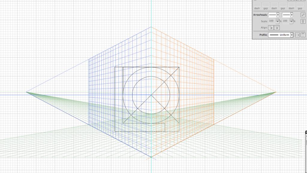 logo-concept-studio-1024x577