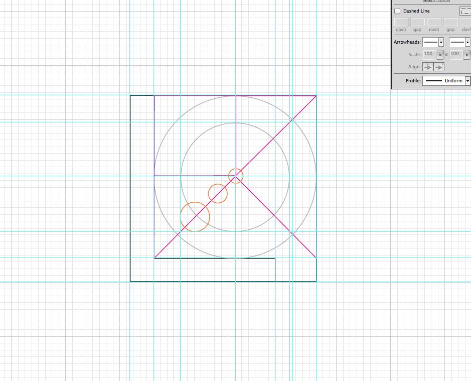 logo-concept-Studio2